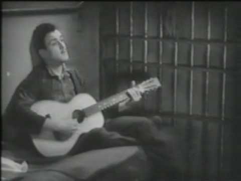 Dynamite (1929 film) How Am I To Know Dynamite 1929 YouTube