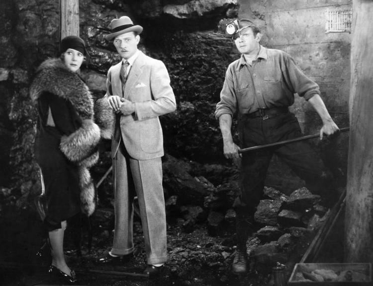 Dynamite (1929 film) Dynamite film Alchetron The Free Social Encyclopedia