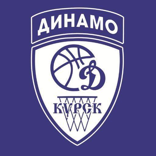 Dynamo Kursk Dynamo Kursk KurskBasket Twitter