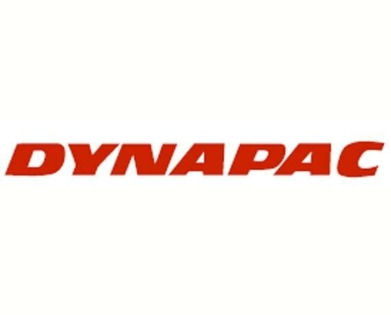 Dynapac remoteupexpcom81contentassets1414logojpg