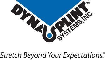 Dynasplint Systems httpsuploadwikimediaorgwikipediaen00eDyn