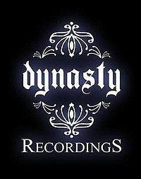 Dynasty (association) httpsuploadwikimediaorgwikipediaenthumbe