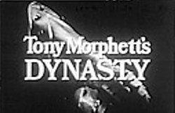 Dynasty (Australian TV series) httpsuploadwikimediaorgwikipediaenthumb5