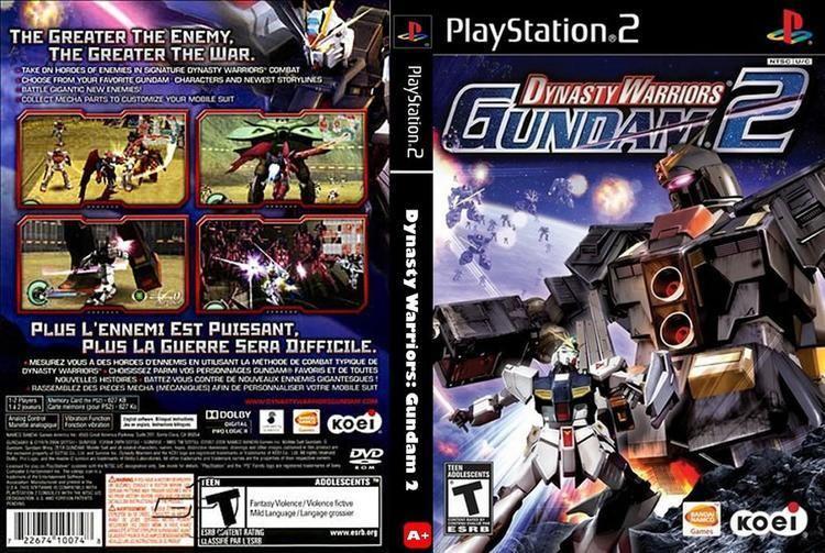 Dynasty Warriors: Gundam 2 3bpblogspotcomplmtkmXDW4MTpeKVHODkDIAAAAAAA