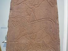 Dynna stone httpsuploadwikimediaorgwikipediacommonsthu