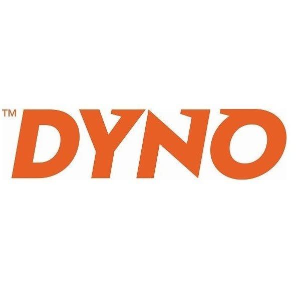 Dyno-Rod httpslh3googleusercontentcompRUA5iqW7UoAAA