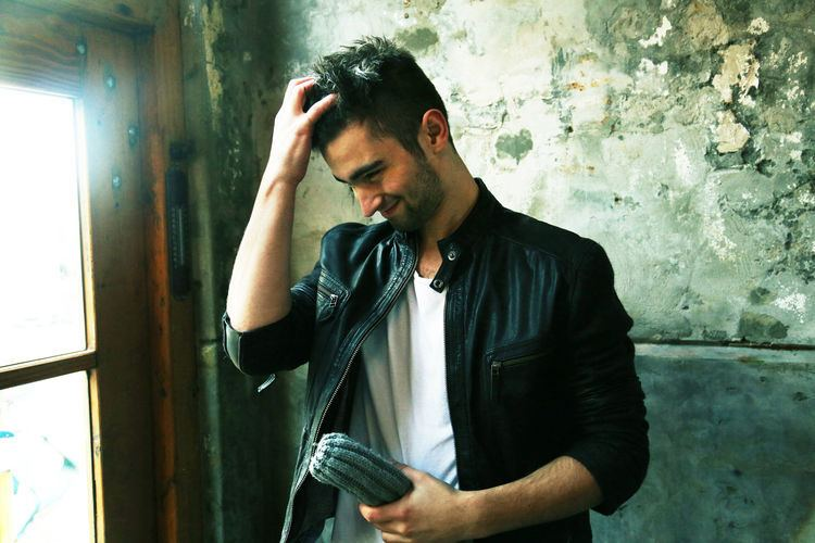 Dyro Interview with Dyro World renowned dance producer and DJ Includes