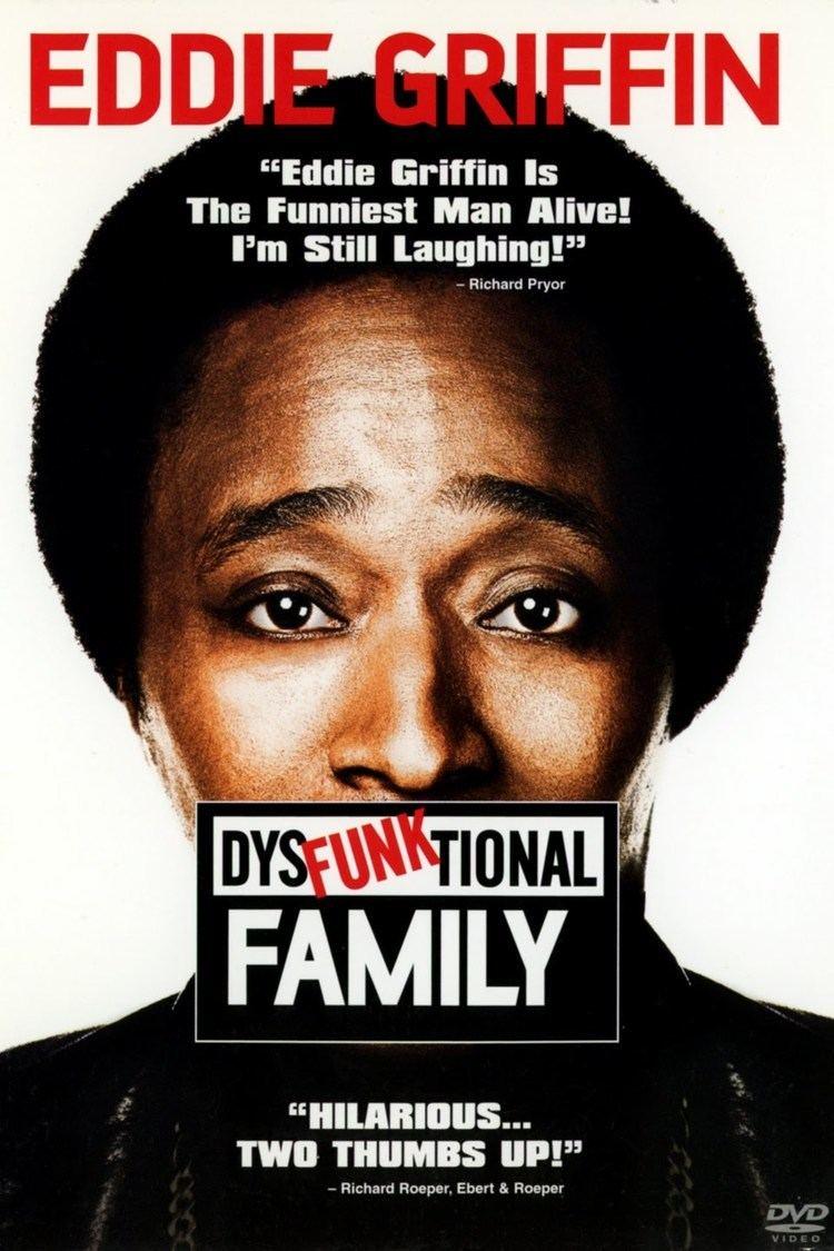 Dysfunktional Family wwwgstaticcomtvthumbdvdboxart31516p31516d