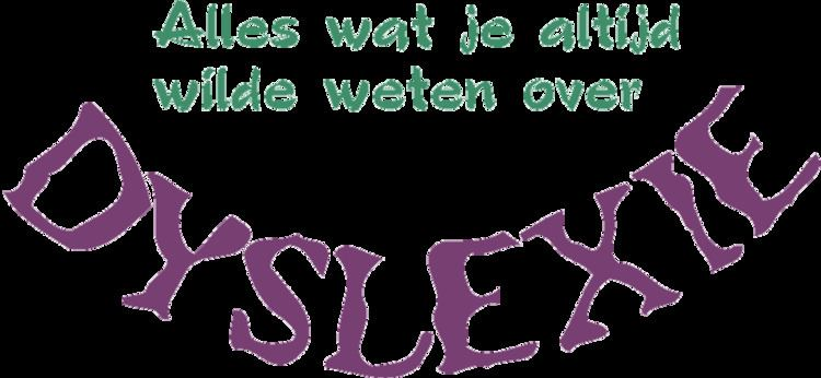 Dyslexie 1000 images about dyslexie on Pinterest Tes Kid and Fonts