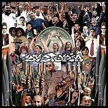 Dystopia (Dystopia album) httpsuploadwikimediaorgwikipediaenthumbd