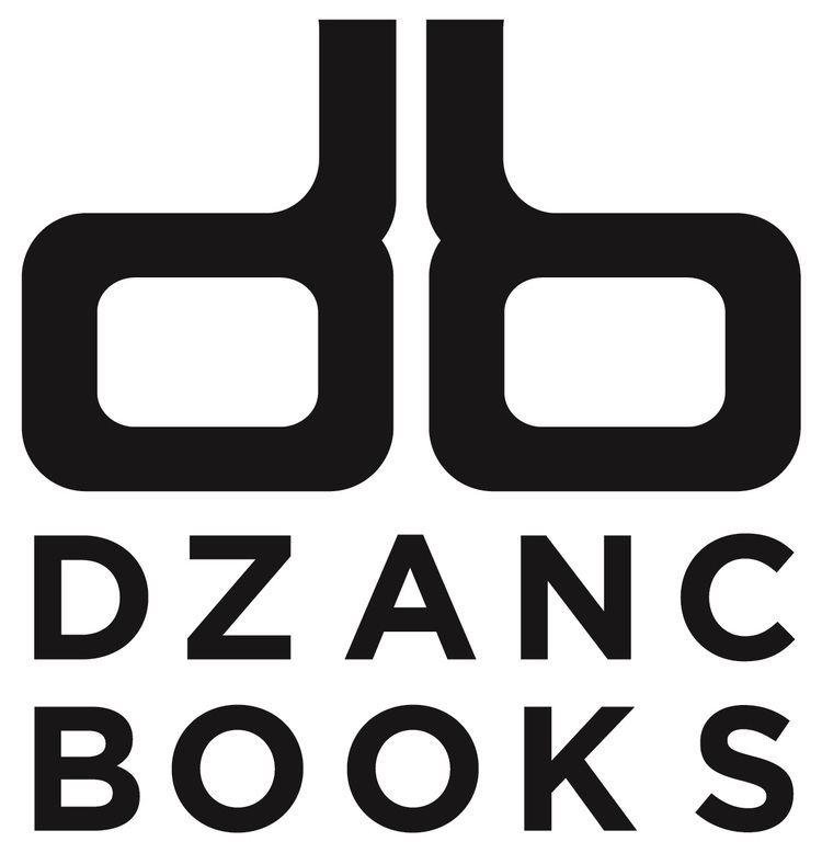 Dzanc Books httpsstatic1squarespacecomstatic52e5d8e3e4b
