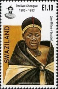 Dzeliwe of Swaziland icolnectnetimagesf1696614DzeliweShongwe19