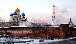 Dzerzhinsky, Moscow Oblast httpsuploadwikimediaorgwikipediacommonsthu