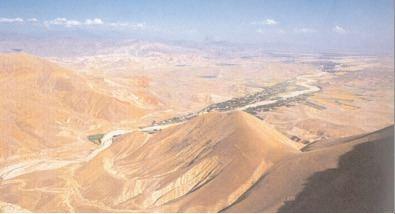 Dzhagry (river)