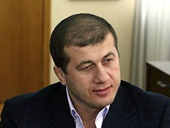 Dzhambolat Tedeyev osinformorguploadsposts2011091317407898pict