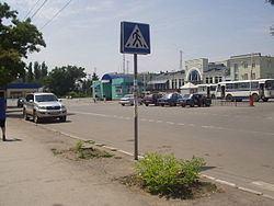 Dzhankoy httpsuploadwikimediaorgwikipediacommonsthu