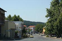 Dzhebel httpsuploadwikimediaorgwikipediacommonsthu