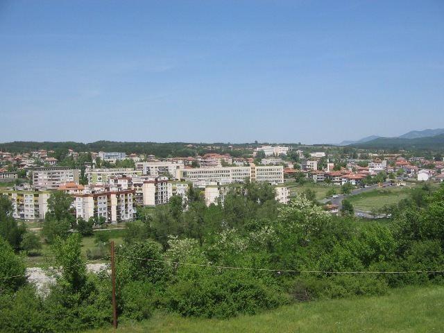 Dzhebel Municipality httpswwwmirelabgdynamicidistrictsphp126