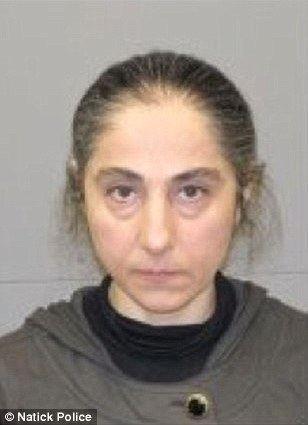 Dzhokhar Tsarnaev Dzhokhar Tsarnaev told college friend day after bombing tragedies