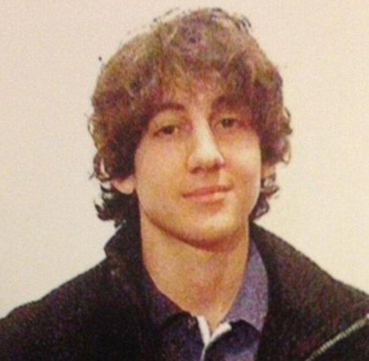 Dzhokhar Tsarnaev Dzhokhar Tsarnaev Bomb suspect wakes up and answers FBI questions