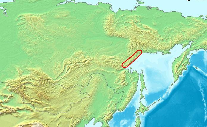 Dzhugdzhur Mountains Dzhugdzhur Mountains Wikipedia