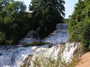 Dzhurynskyi httpsuploadwikimediaorgwikipediacommonsthu