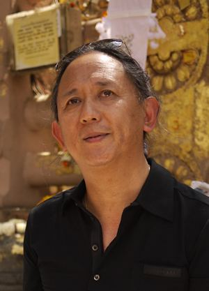 Dzigar Kongtrul Rinpoche Dzigar Kongtrul dzigarkongtrul Twitter