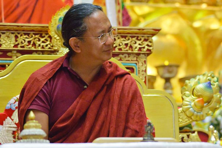 Dzigar Kongtrul Rinpoche Dzigar Kongtrul Rinpoche teaching Flickr Photo Sharing