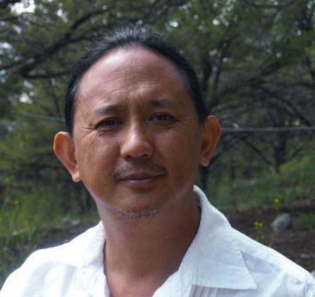 Dzigar Kongtrul Rinpoche Dzigar Kongtrul Rinpoche wwwmangalashribhutiorg