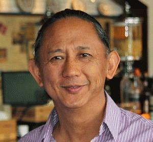 Dzigar Kongtrul Rinpoche httpsgomdeusaorgwpcontentuploads201106VD