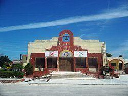 Dzilam de Bravo Municipality httpsuploadwikimediaorgwikipediacommonsthu