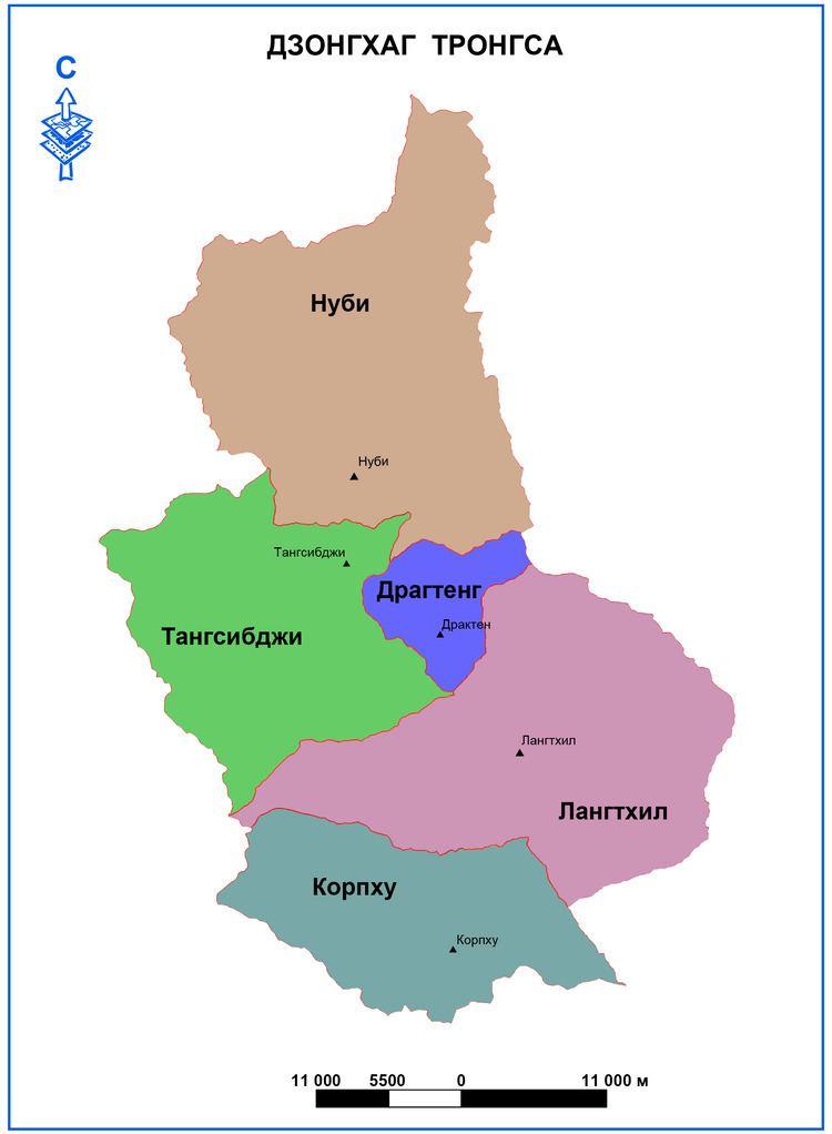 Dzongkhag httpsuploadwikimediaorgwikipediacommons66