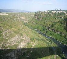 Dzoraget River httpsuploadwikimediaorgwikipediacommonsthu