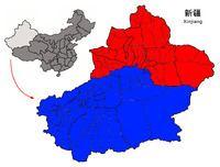 Dzungaria Dzungaria Wikipedia