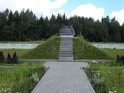 Dzyarzhynskaya Hara httpsuploadwikimediaorgwikipediacommonsthu