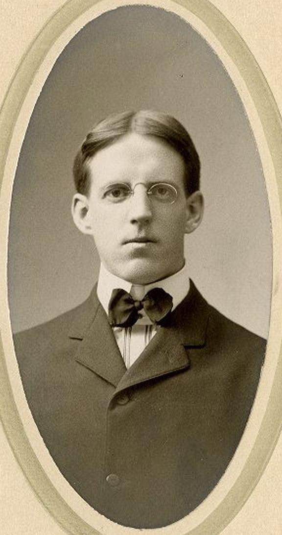 E. A. Dunlap