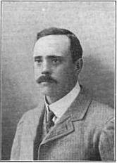 E. A. H. Blunt