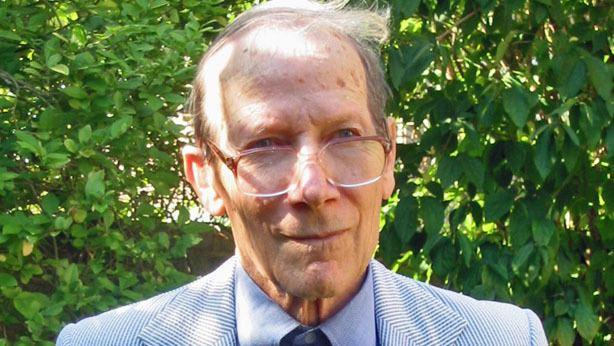 E. A. J. Honigmann