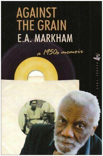 E. A. Markham ecximagesamazoncomimagesI51sh03ia2B0Ljpg