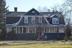 E. B. Hawkins House httpsuploadwikimediaorgwikipediacommonsthu