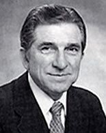 E. Bruce Heilman urhistoryrichmondeduimagespeopleHeilmanjpg