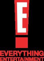 E! (Canadian TV system) httpsuploadwikimediaorgwikipediacommonsthu