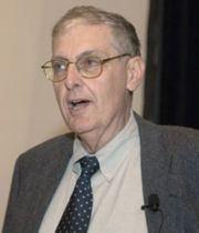 E. E. Jones wikimbalibcomwimagesthumbaa6j