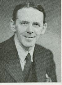 E. G. Bowen