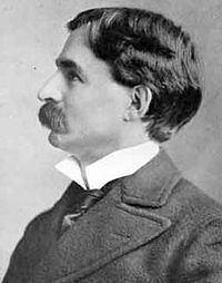 E. H. Moore httpsuploadwikimediaorgwikipediacommonsthu