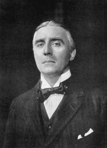 E. H. Sothern httpsuploadwikimediaorgwikipediacommonsthu