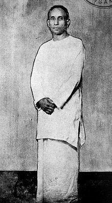E. Ikkanda Warrier httpsuploadwikimediaorgwikipediacommonsthu