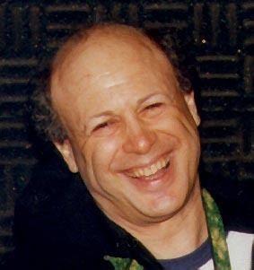 E. J. Gold wwwgvggcomartistsgoldgraphicsgoldap01jpg