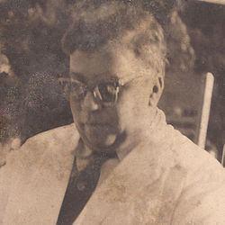 E. L. Senanayake httpsuploadwikimediaorgwikipediacommonsthu