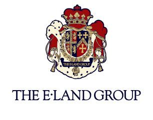 E-Land Group httpsuploadwikimediaorgwikipediaen113El